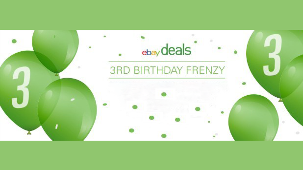 Celebrate Summer With Our Ebay Canada Deals Contest Valued At 400