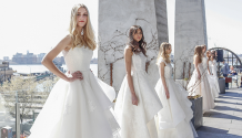 feature_bridal story
