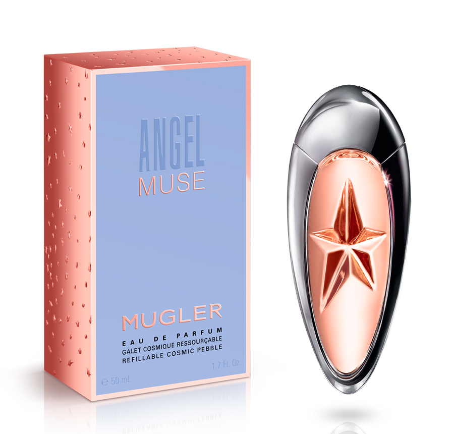 angel-muse-50ml-bd-copy