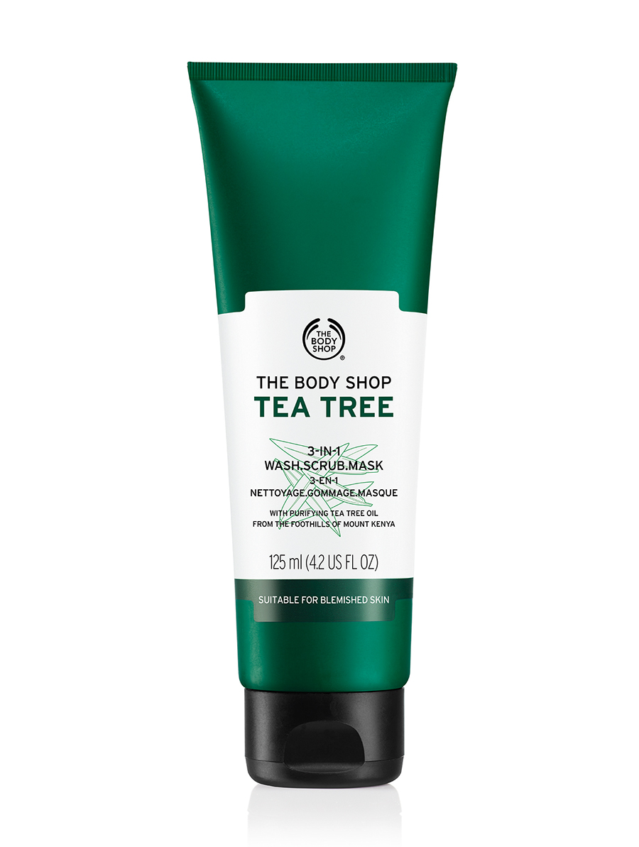 body-shop_tea-tree-3-in-1