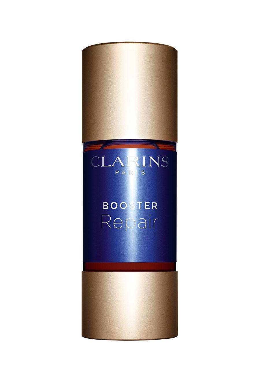clarins-repair
