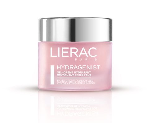 lierac_moisturizingcream-gel_hydragenist