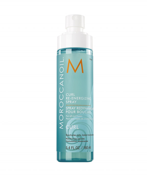 moroccanoil-reenergizing-spray