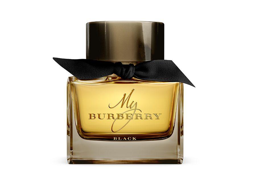 my-burberry