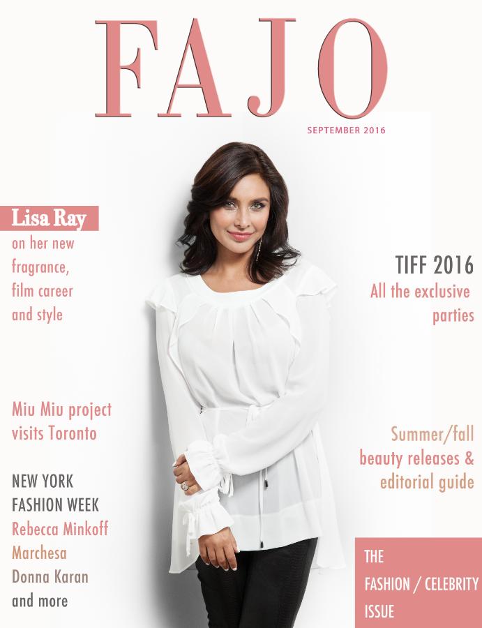 cover-september
