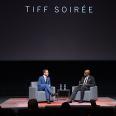 feature_tiff-soiree