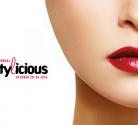 beautylicious-feature