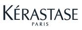 kerastase_logo_