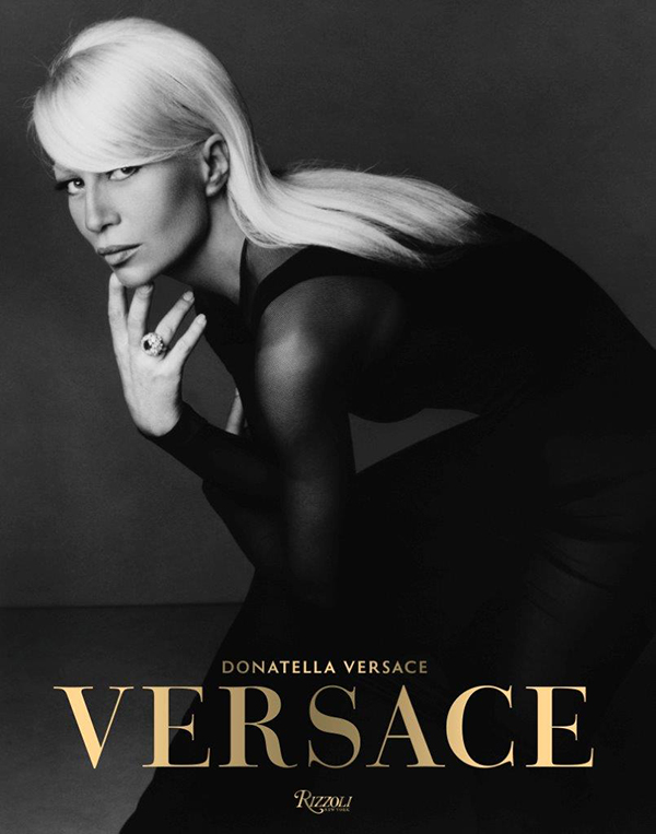 versace_donatella_versace_book_cover_low