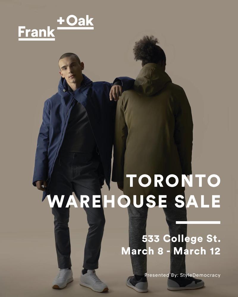 PR-Flyer-Toronto (1)