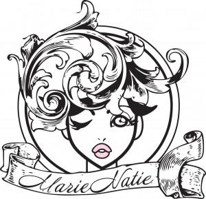 Girl Logo MN