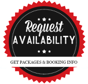 request-availability